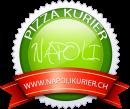 Pizza Kurier Napoli – Lieferservice – Winterthur – Oberuzwil – Essen Online Bestellen